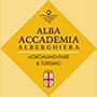 ALBA Accademia Alberghiera