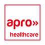 APRO Healthcare