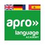 APRO Language